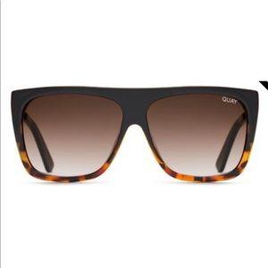 Quay Australia Sunglasses OTL II